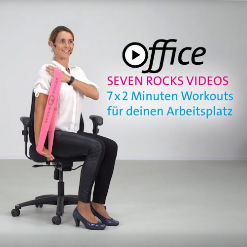 Office-Workout-Teaser